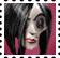 sticker_27757166_46649365