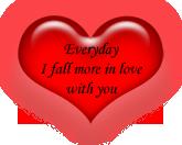 sticker_43492532_29