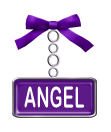 sticker_29452531_47573569