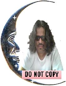 sticker_44151940_296