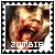 sticker_2500308_46837146