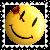 sticker_123046358_42