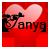 sticker_35633834_32