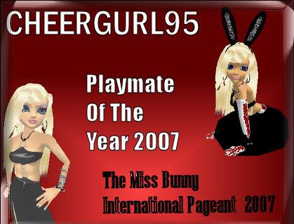 sticker_2008763_22023788