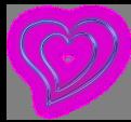 sticker_30378678_47593083