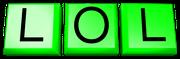 sticker_6011967_46836333