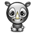 sticker_7666538_40864873