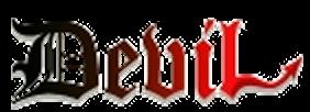 sticker_136221570_22