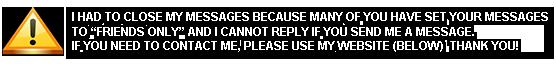 sticker_42001166_10