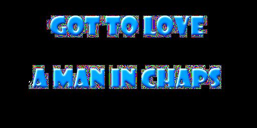 sticker_29405592_41183028
