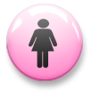 sticker_4975828_14975330