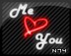 sticker_56136566_68