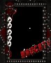 sticker_22477990_47274541