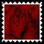 sticker_13592972_24482325