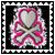 sticker_15836473_28534129