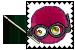 sticker_21920493_47510361