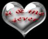 sticker_705971_859952