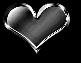 sticker_119201634_42