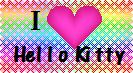 sticker_28471647_47263854