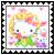 sticker_16060291_37653402