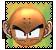 sticker_2500308_46837307