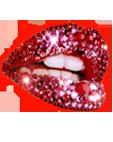 sticker_18300122_46872423