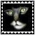 sticker_21920493_47510808