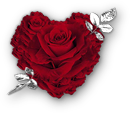 Sticker_55793521_2