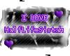 sticker_10988833_37434992