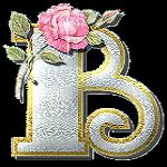 sticker_36435158_66