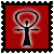 sticker_5360886_34015592