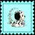 sticker_17151304_23453518