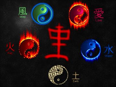 sticker_29732997_44837294