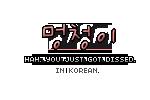 sticker_32859549_45743828