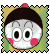 sticker_2500308_46837299