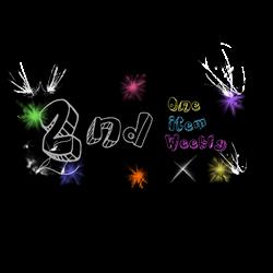 sticker_23491347_47187217