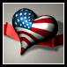 sticker_17637054_47373988