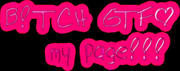 sticker_36518938_83