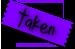 sticker_119024355_414