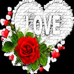 sticker_141056655_34