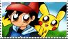sticker_5614227_45435303