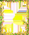 sticker_27288588_47587675
