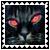 sticker_28284426_47608791