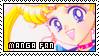 sticker_27570260_37228671