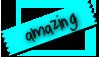 sticker_22234553_42480008