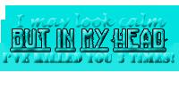 sticker_48937932_60