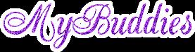 sticker_2786207_22392506