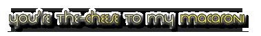 sticker_6989936_47607800
