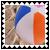 sticker_21920493_47510580