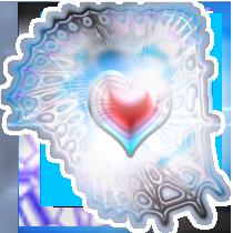 sticker_298932_695387